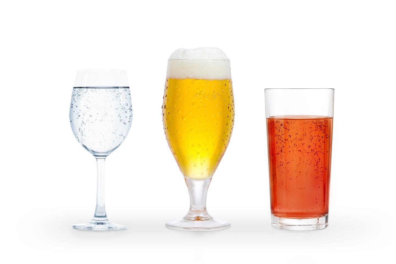 Verband Schweizerischer Mineralquellen Und Soft Drink